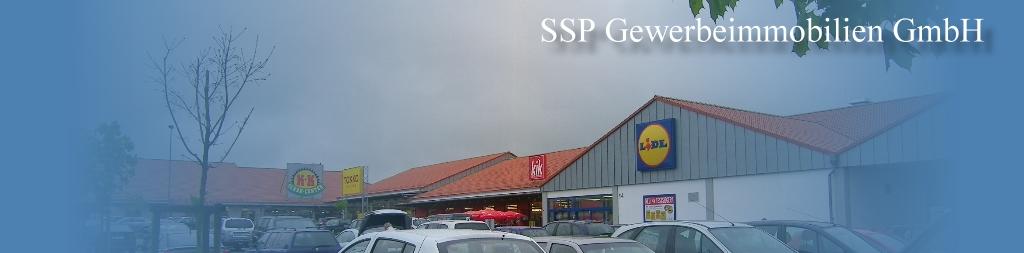 ssp-gewerbeimmobilien-logo