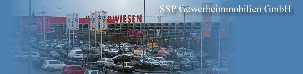 ssp-gewerbeimmobilien-reutlingen-kaiser